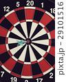 Darts 29101516
