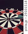 Darts 29101518