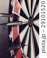 Darts 29101520