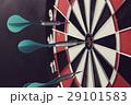Darts 29101583