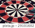 Darts 29101602