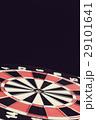 Darts 29101641