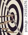 Darts 29101676
