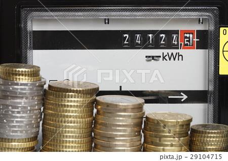 counterの写真素材 [29104715] - PIXTA