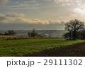 秋 クラウド 雲の写真 29111302