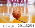 バスケットボール 29113254