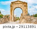 世界遺産ティール(レバノン、ティール) 29113891