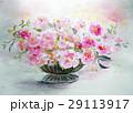 花のスケッチ 29113917