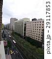 台北の松江通り 29117853