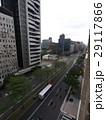 台北の松江通り 29117866