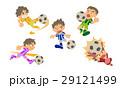 football 29121499