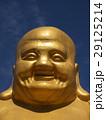 金色の大仏様 29125214
