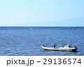 柳川 風景 有明海 29136574