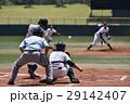 高校野球 29142407