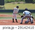 高校野球 29142410