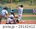 高校野球 29142412