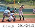 高校野球 29142413
