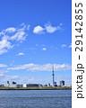 東京スカイツリー 東京 街並みの写真 29142855
