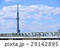 東京スカイツリー スカイツリー ランドマークの写真 29142895