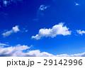 青空のイメージ 29142996