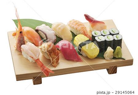 寿司 すし お寿司 29145064