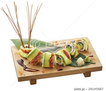 寿司 すし お寿司 29145067