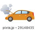 車 自動車 故障のイラスト 29148435