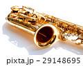 サックス アルトサックス 楽器の写真 29148695