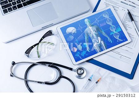 医療技術イメージ 29150312