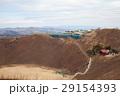 日本 景色 山頂の写真 29154393