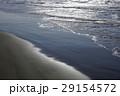 海 浜 波の写真 29154572