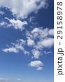 空の表情 29158978