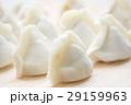 水餃子  29159963