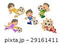 football 1 frame 29161411