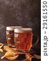 お酒 アルコール 酒の写真 29161550