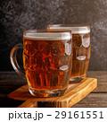 お酒 アルコール 酒の写真 29161551