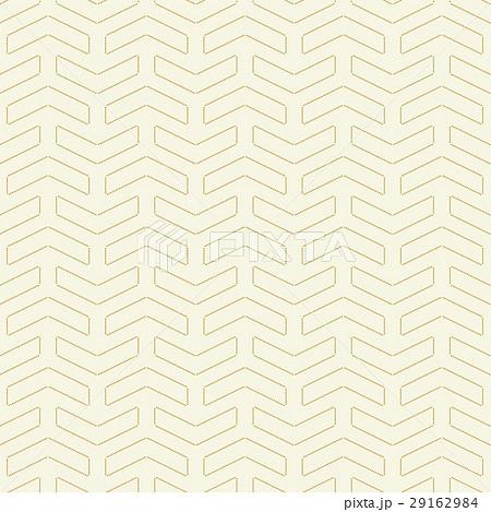 Seamless Vector Abstract Patternのイラスト素材 [29162984] - PIXTA