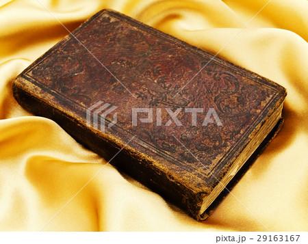 Bookの写真素材 [29163167] - PIXTA