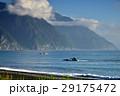 景色 風景 海の写真 29175472