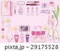 春のイメージ 29175528