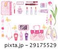 春のイメージ 29175529