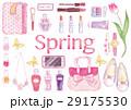 春のイメージ 29175530