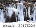 130217-03 三十槌の氷柱 29176224