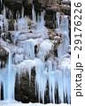 130217-05 三十槌の氷柱 29176226