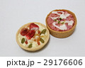 スイーツ 焼き菓子 タルト 29176606