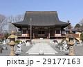 130309-00 東持寺 29177163