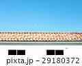 空と屋根 29180372