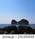 円月島 29180898