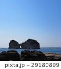 円月島 29180899