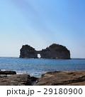 円月島 29180900